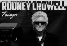 Rodney Crowell Triage